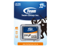 TEAM 233倍速CF32GB1