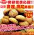 新感覚満腹おから豆乳ソフトクッキー1kg1