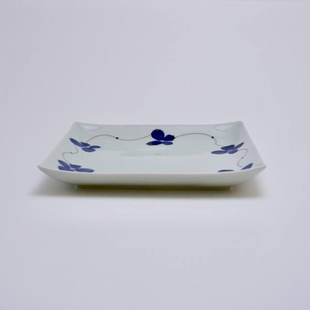 おとなの日々器  食器 有田焼 藤正 50%OFF