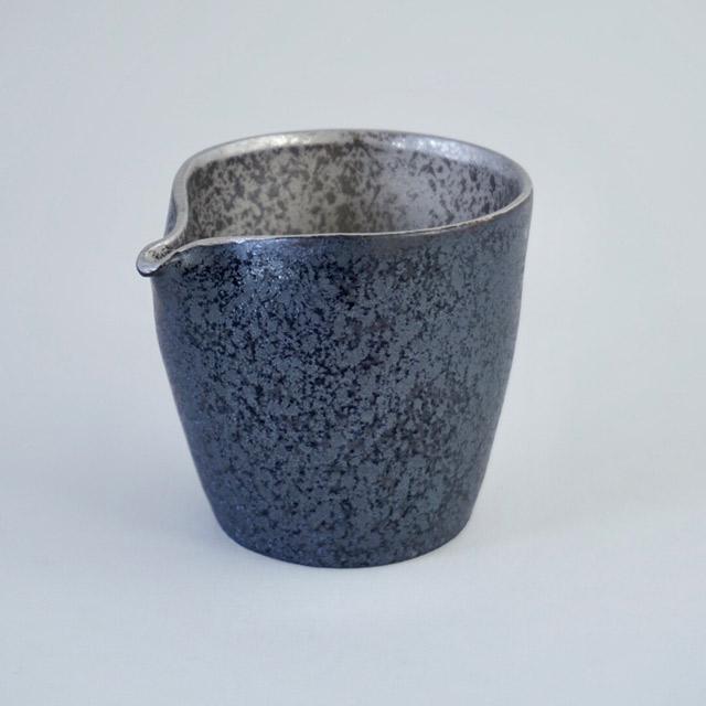 和食器 有田焼 藤正 おとなの日々器 陶悦窯 酒器