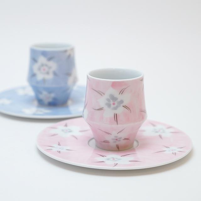和食器 有田焼 藤正 おとなの日々器 てんまる工房 コーヒーカップ 珈琲碗 カップ
