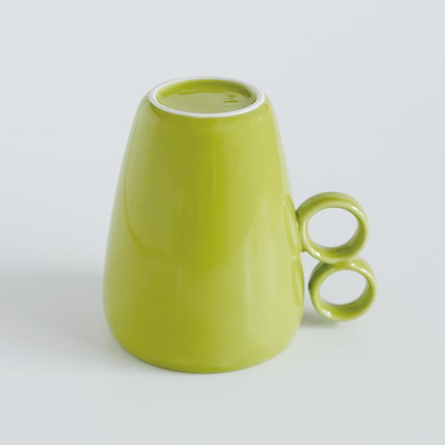 和食器 有田焼 藤正 おとなの日々器 手作り カラー 金善窯 カップ マグ 醤油 皿 鉢 ボウル