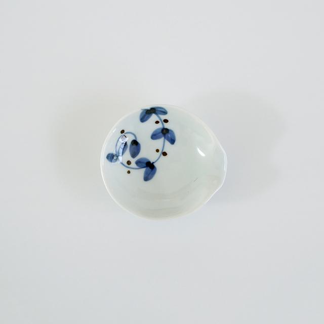 和食器 有田焼 藤正 おとなの日々器 手描き 染付 皓洋窯 湯呑 マグ 角皿 丸皿 プレート