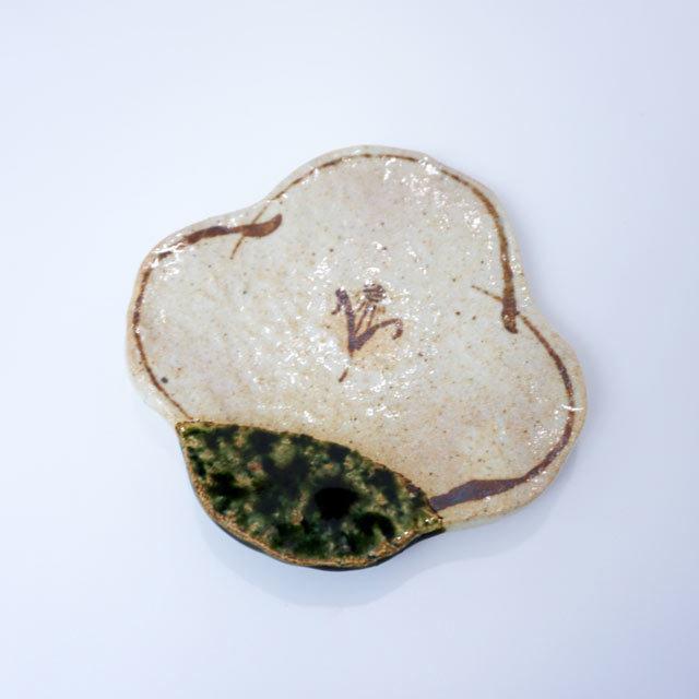 和食器 有田焼 藤正 おとなの日々器 工房石 皿