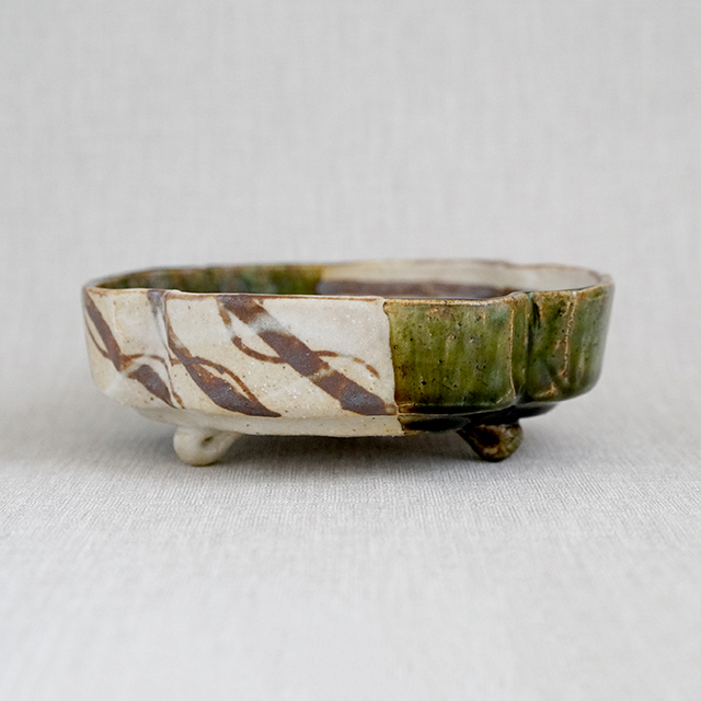 和食器 有田焼 藤正 おとなの日々器 工房石 鉢