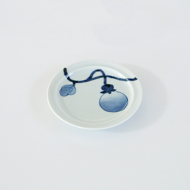 和食器 有田焼 藤正 器 おとなの日々器 手描き 染付 皓洋窯 そうた窯 金善窯 梶原妙子 土物 磁器