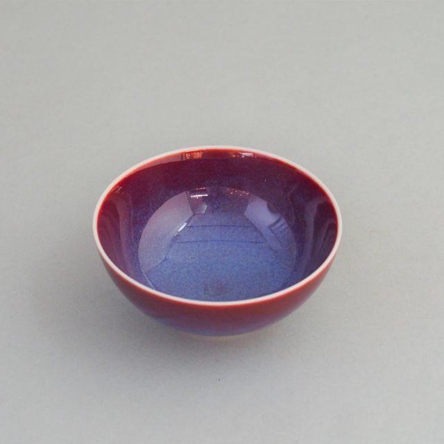 和食器 有田焼 藤正 おとなの日々器 真右ェ門窯 飯碗 ギフト