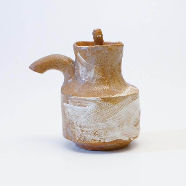 和食器 有田焼 藤正 おとなの日々器 手作り 土物 梶原妙子 カップ マグ 茶碗 皿 鉢 陶器
