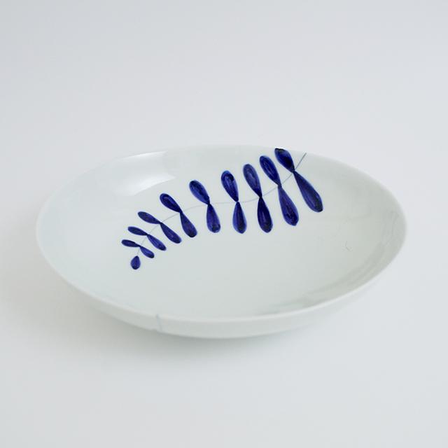 おとなの日々器  食器 有田焼 藤正 73%OFF SALE セール クリアランス