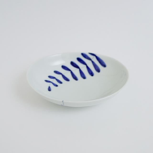 おとなの日々器  食器 有田焼 藤正 74%OFF SALE セール クリアランス