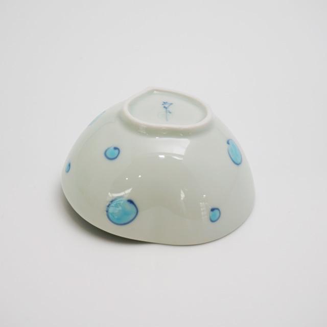 和食器 有田焼 藤正 おとなの日々器 そうた窯 小鉢