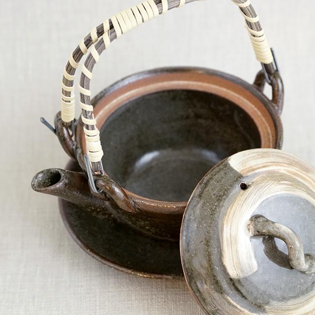 おとなの日々器 藤正 有田焼 唐津焼 波佐見焼 和食器 うつわ 器 業務用 コーディネート 染付 土物 陶器 おしゃれ 食器