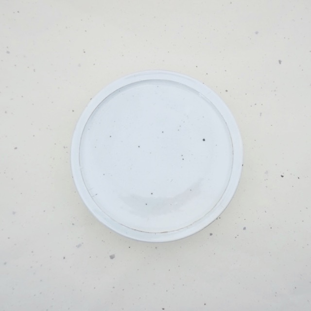 おとなの日々器 藤正 有田焼 唐津焼 波佐見焼 和食器 うつわ 器 業務用 コーディネート 土物 陶器 おしゃれ 食器