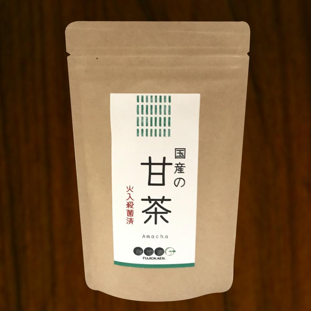 あま茶 30g