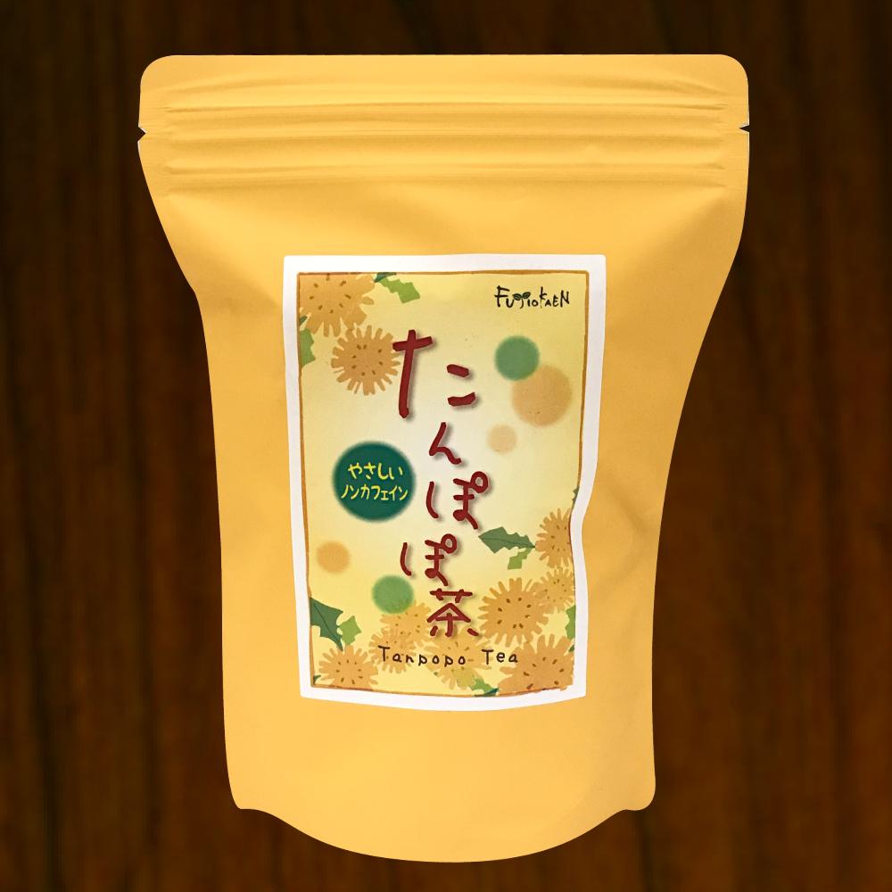タンポポ茶 3g×20p