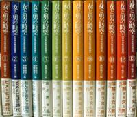 〈藤原セレクション〉女と男の時空 全13巻セット 日本女性史再考