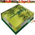 竹串|2.5Φ×15cm|800g×30箱|激安|業務用