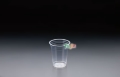 ニュープロマックス BIP-451D 1000個/ケース 旭化成パックス プラカップ PP 450mL 15オンス