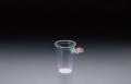 ニュープロマックス CIP-452D 1000個/ケース 旭化成パックス プラカップ PP 450mL 15オンス