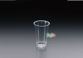 ニュープロマックス DIP-302D 1000個/ケース 旭化成パックス プラカップ PP 300mL 10オンス