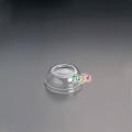 ドーム蓋穴無 L-71S  3000個/ケース 旭化成パックス プラカップ A-PET