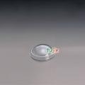 ドーム蓋穴無 L-71SS 3000個/ケース 旭化成パックス プラカップ A-PET