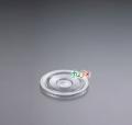 平蓋×穴有 L-88X 2000個/ケース 旭化成パックス プラカップ A-PET