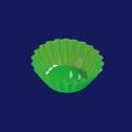 フジフィルムケース 5F グリーン (小箱)