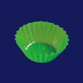 フジフィルムケース 6F グリーン (小箱)