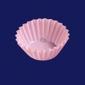 フジフィルムケース 6F ピンク (小箱)