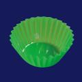 フジフィルムケース 8F グリーン (小箱)