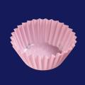フジフィルムケース 8F ピンク (小箱)