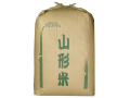 【29年産新米! 玄米】山形置賜産つや姫 30kg 良食味産地吟味 特別栽培米