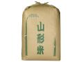 【30年産新米! 玄米】微生物農法ひとめぼれ30kg 【特別栽培米・米沢牛堆肥使用】