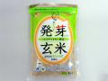 【手軽でおいしいマイナスイオン製法】発芽玄米 1kg