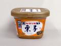 【米沢のお味噌】 栗子(くりこ)味噌 750g 【国産大豆・国産米使用】