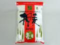 【シンプルでおいしい麦食はいかが?】 国産 押麦 1kg