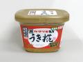 【大人気のお味噌】 うき糀味噌 750g 【国産大豆・国産米使用】