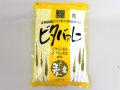 【ビタミン入り おいしい麦食はいかが】 ビタバァレー 1kg