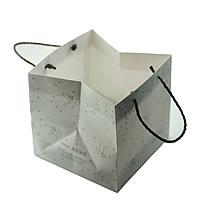 紙袋【梅干用】