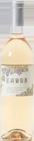 1263 【巨峰ワイン/福岡】 巨峰葡萄酒ドライ 720ml