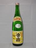 2134 芋焼酎 幻の焼酎【川越酒造場】金の露 1800ml ☆