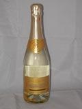 2595 【マンズワイン/山梨】マンズゴールド・スパークリング 720ml