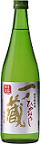 3098 【一ノ蔵/宮城】一ノ蔵 特別純米ひやおろし 720ml