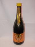 3287 【篠崎/福岡】比良松 ひやおろし 純米酒 720ml
