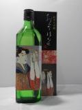 3345 【大村屋酒造/静岡】 おんな泣かせ 純米大吟醸 720ml