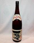 4051 米焼酎【渕田酒造本店/熊本】一勝地(いっしょうち) 1800ml
