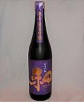 4242 【大和酒造/佐賀】和 (なごみ) 純米吟醸 愛山 720ml