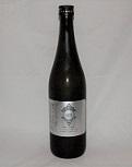 4246 【大和酒造/佐賀】 ブラックジャック21 超辛口 吟醸酒 720ml