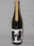 4735 【若竹屋/福岡】若竹屋 渓 (たに) 純米吟醸 720ml